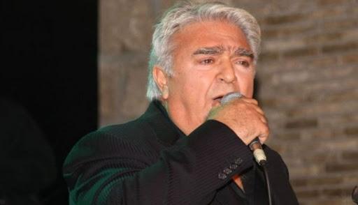 Επιστρέφει στις πίστες ο Πασχάλης Τερζής | tanea.gr