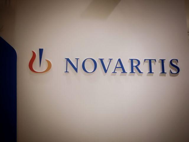 Υπόθεση Novartis: Παρέμβαση εισαγγελέα για τη διαρροή εγγράφων του FBI | tanea.gr