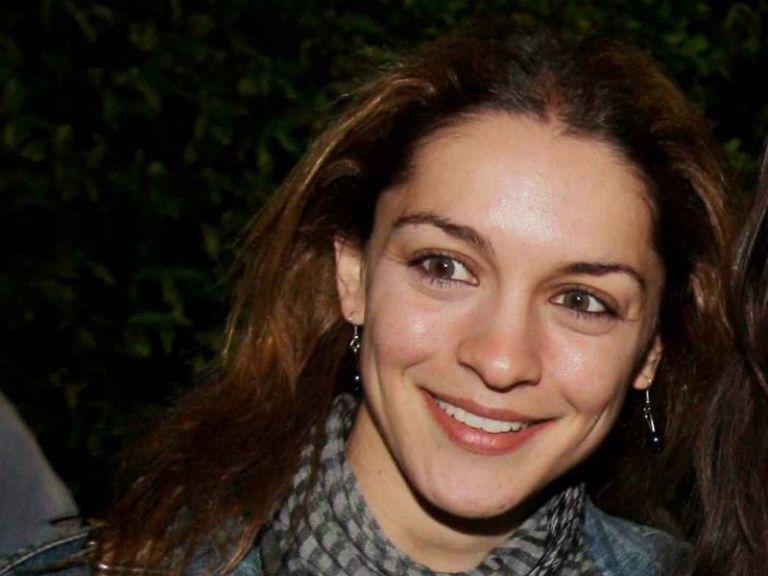 Γιούλικα Σκαφιδά: Πώς βρέθηκε στο νοσοκομείο η ηθοποιός   tanea.gr