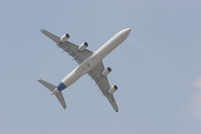Παραλίγο κατάρριψη Boeing 737 με 172 επιβάτες | tanea.gr