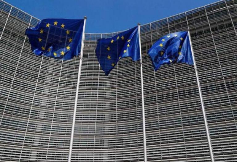 Τι συνεπάγονται οι κυρώσεις της ΕΕ στους δύο Τούρκους για τις παράνομες γεωτρήσεις στην κυπριακή ΑΟΖ | tanea.gr