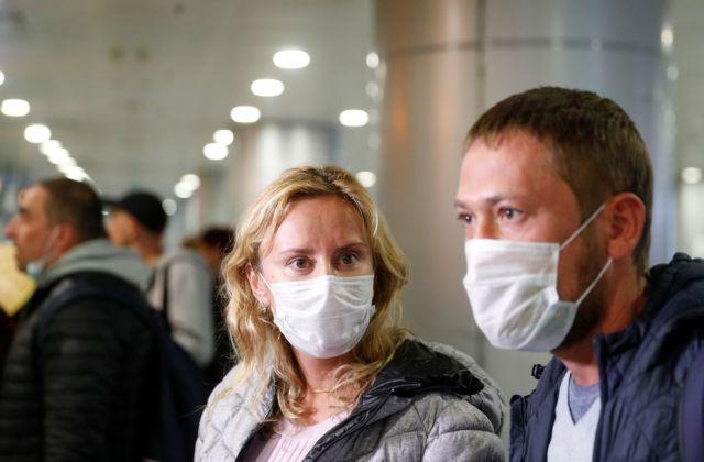 Χειρουργικές μάσκες: Η μεγάλη ζήτηση προκαλεί ελλείψεις και στην ελληνική αγορά – Κάποιοι τις στέλνουν στο εξωτερικό | tanea.gr