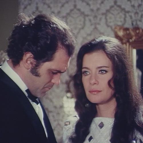 Κώστας Καζάκος: Όταν αρρώστησε η Τζένη ο μόνος άνθρωπος που ήξερε ήταν... | tanea.gr