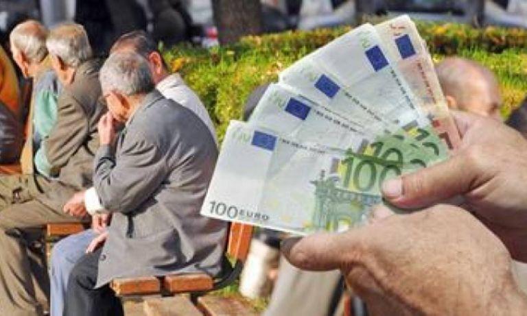 Οι εισφορές που δίνουν μεγαλύτερη σύνταξη | tanea.gr