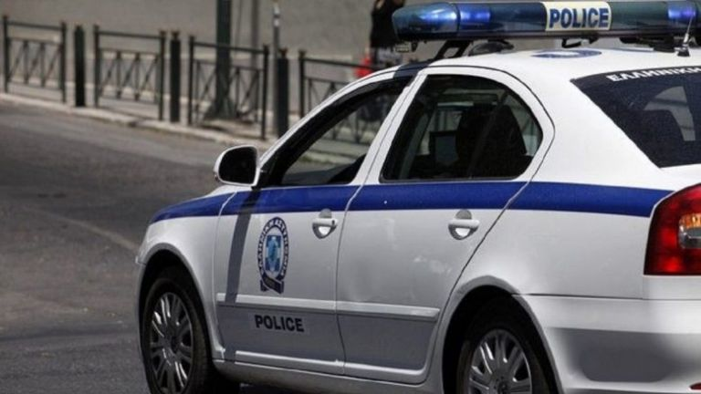 Πάτρα : Οπαδοί της Παναχαϊκής επιτέθηκαν με σιδηρογροθιές στην αποστολή της ομάδας | tanea.gr