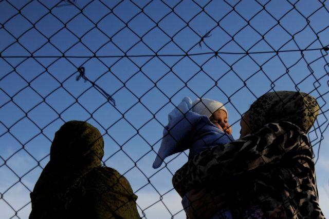 Βαρύτατη καταγγελία: Ιδιοκτήτρια διαμερίσματος πήρε χρήματα από πρόσφυγες αλλά τους άφησε στο δρόμο | tanea.gr