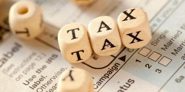 Φορολογική στέγη σε όσους επενδύσουν 500.000 ευρώ | tanea.gr