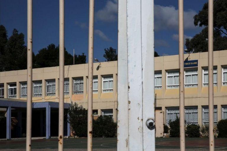 Πάτρα : 19χρονος μαθητής - μποξέρ έσπασε το σαγόνι 16χρονου συμμαθητή του | tanea.gr