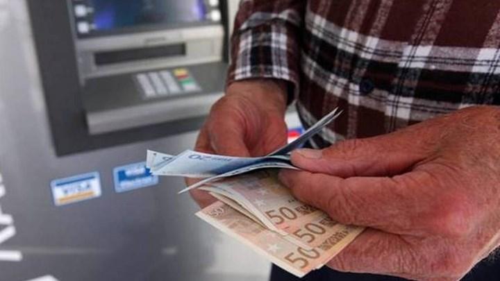 Συντάξεις : Αναδρομικές αυξήσεις έως 1.800 ευρώ και αυξήσεις έως 45% | tanea.gr