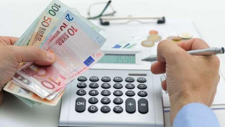 Ασφαλιστικό : Έως τις 12 Φεβρουαρίου στη Βουλή - Οι αλλαγές σε εισφορές και ποσοστά αναπλήρωσης συντάξεων | tanea.gr