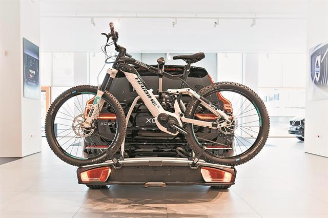Επιδότηση και για ηλεκτρικό ποδήλατο   tanea.gr