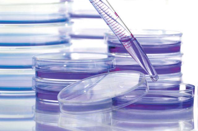Καρκίνος : Έως και 35 χρόνια πριν τη διάγνωση οι «ένοχες» μεταλλάξεις γονιδίων | tanea.gr