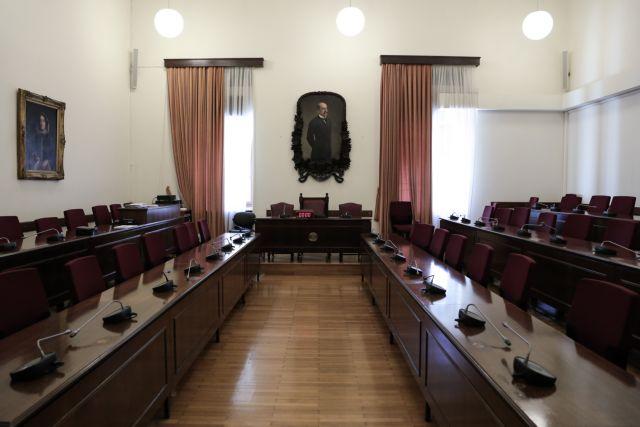 Μήνυση κατά Παπαγγελόπουλου κατέθεσε ο επιχειρηματίας Σάμπυ Μιωνής | tanea.gr