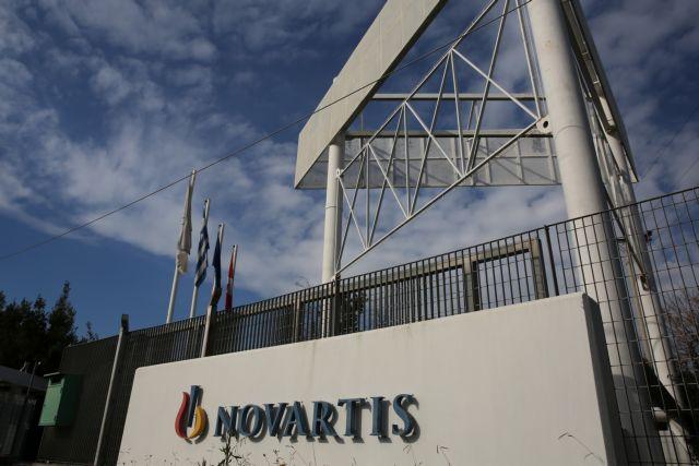 Προανακριτική Novartis: Τι απαντούν Τασούλας και Πέτσας στον Τσίπρα περί θεσμικής εκτροπής | tanea.gr