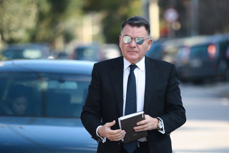 Κούγιας για πολυϊδιοκτησία και ποινές: Υποβιβασμός ή εξαφάνιση από το επαγγελματικό ποδόσφαιρο | tanea.gr