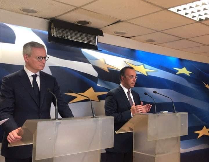Editorial: Profile | tanea.gr