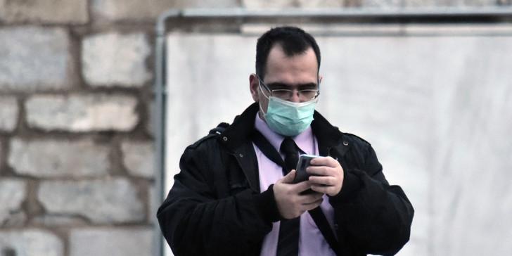Editorial: Personal responsibility | tanea.gr