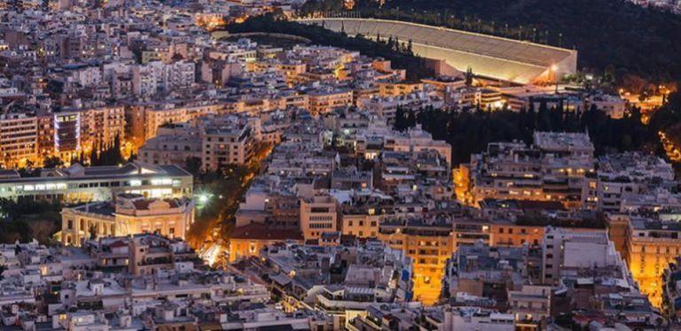Πλειστηριασμοί:  Ερχεται επίδομα ενοικίου για τους δανειολήπτες που θα χάσουν τα σπίτια τους | tanea.gr
