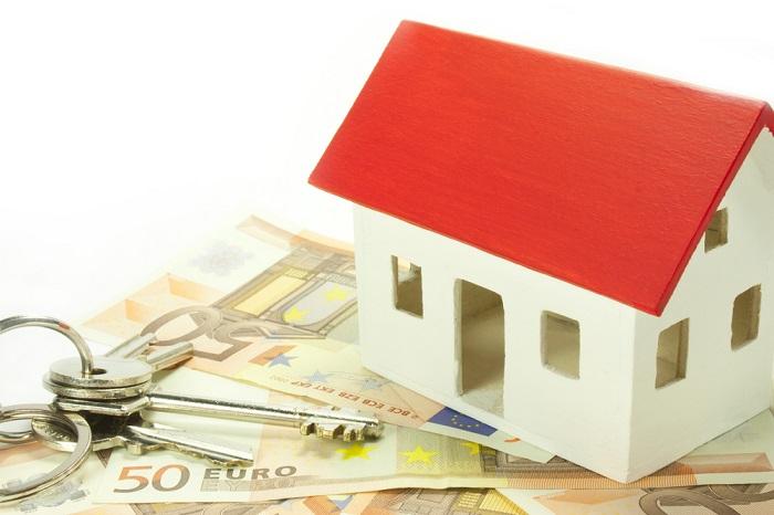 Κόκκινα δάνεια: Στόχος μας η προσφορά βιώσιμων λύσεων αναφέρουν τα funds | tanea.gr