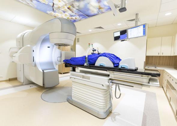 Ντροπή: Σε λίστα αναμονής για 3 μήνες οι καρκινοπαθείς | tanea.gr