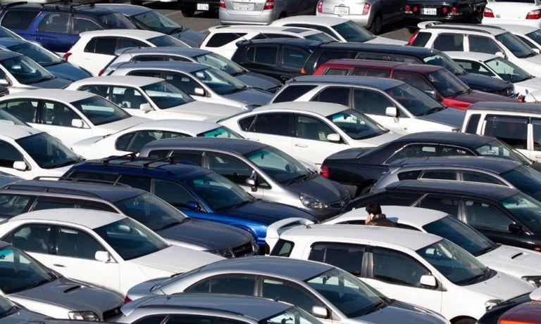 Νέα δημοπρασία αυτοκινήτων από τον ΟΔΔΥ | tanea.gr