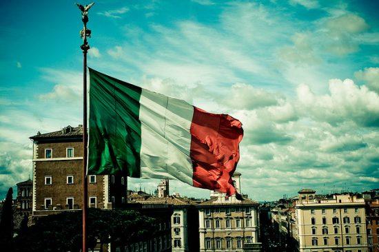 Καμπανάκι και για την Ελλάδα η καταδίκη της Ιταλίας για οφειλές του Δημοσίου προς ιδιώτες | tanea.gr