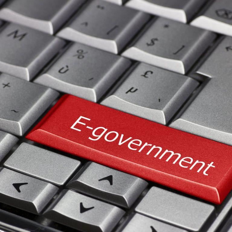 Ανοίγουν οι πύλες του Gov.gr - Όλα ηλεκτρονικά για τους πολίτες από 2.000 υπηρεσίες | tanea.gr