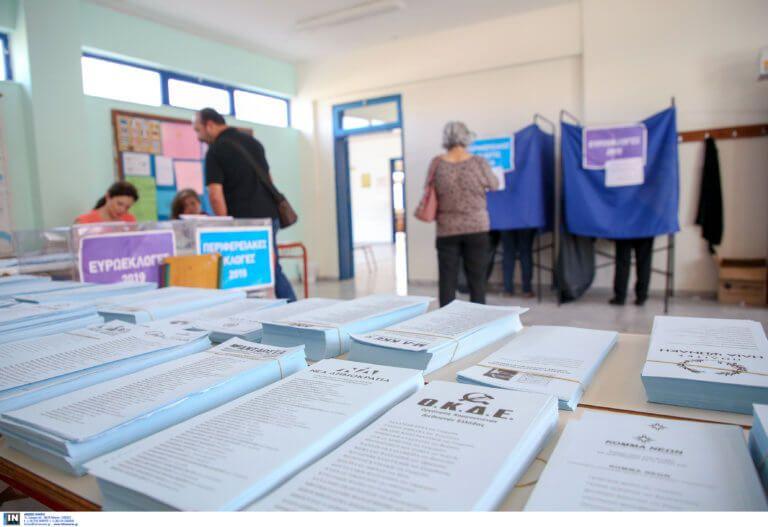 Πρόωρες εκλογές : Τα δύο επικρατέστερα σενάρια | tanea.gr