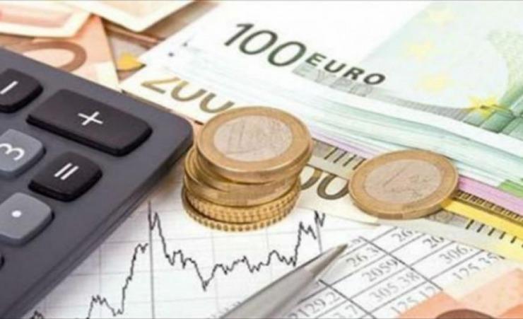 Πόση αύξηση θα πάρουν 1,5 εκατ. εργαζόμενοι λόγω ασφαλιστικών εισφορών | tanea.gr