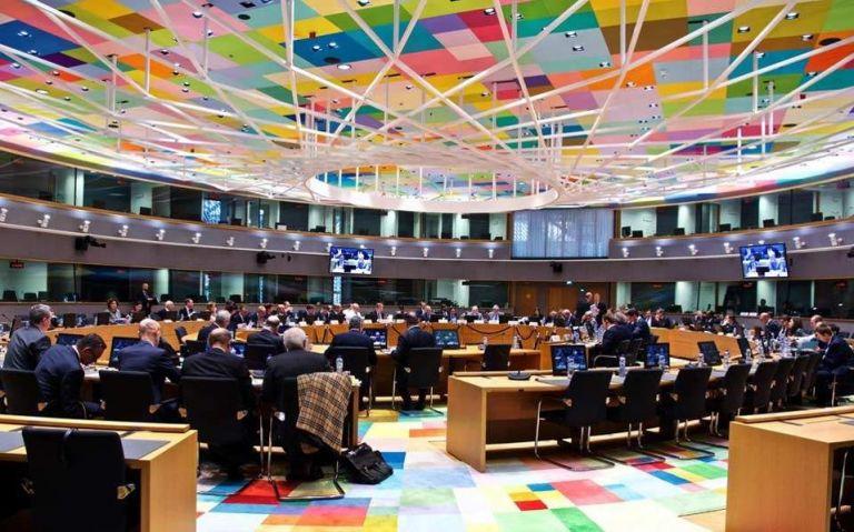 Κορωνοϊός : Ο Σεντένο συγκαλεί έκτακτο Eurogroup | tanea.gr