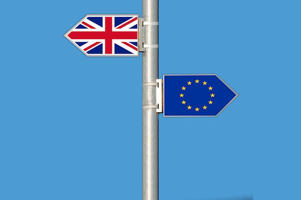 Brexit στη μέση του πουθενά | tanea.gr