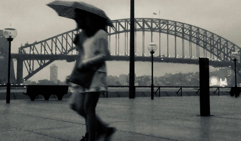 Αυτή είναι η σχέση των ζωδίων με τη βροχή | tanea.gr