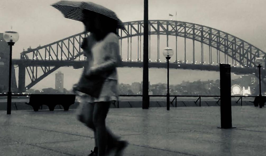 Αυτή είναι η σχέση των ζωδίων με τη βροχή - ΤΑ ΝΕΑ
