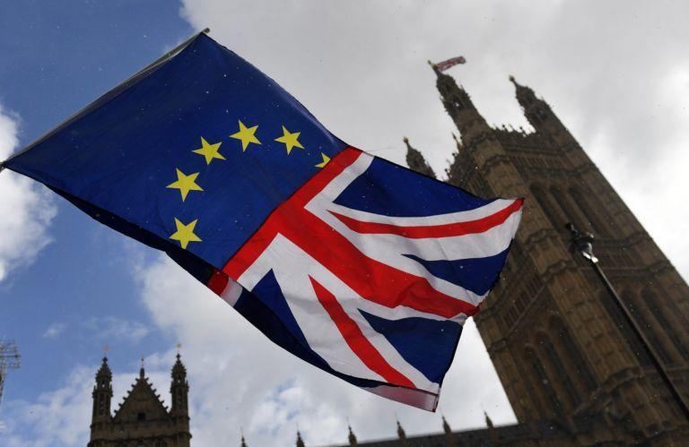Μετά το Brexit : Όλα όσα πρέπει να γνωρίζουν οι Έλληνες στο Ην. Βασίλειο και οι Βρετανοί στην Ελλάδα | tanea.gr