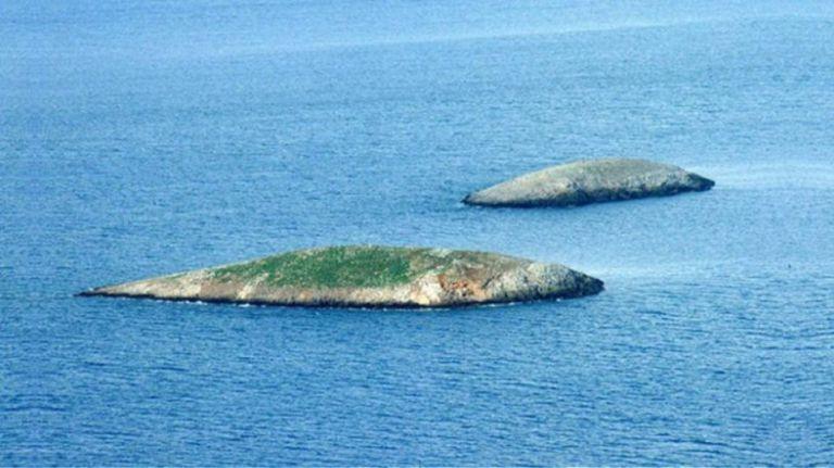 ΣΥΡΙΖΑ για Ίμια: Η κυβέρνηση οφείλει ξεκάθαρες απαντήσεις μετά τις δηλώσεις Ερντογάν | tanea.gr