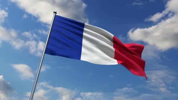 Γαλλία: Το Παρίσι εκφράζει επιφυλάξεις για το σχέδιο Τραμπ | tanea.gr