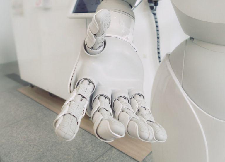 Για πρώτη φορά ισχυρό αντιβιοτικό μέσω τεχνητής νοημοσύνης | tanea.gr