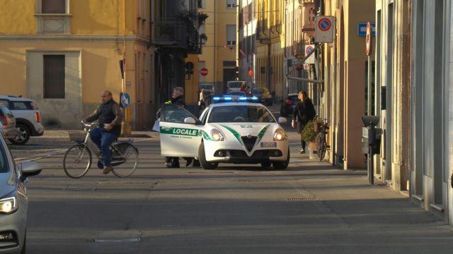 Στη «γειτονιά» μας ο κορωνοϊός: Άλλα 16 κρούσματα στην Ιταλία | tanea.gr