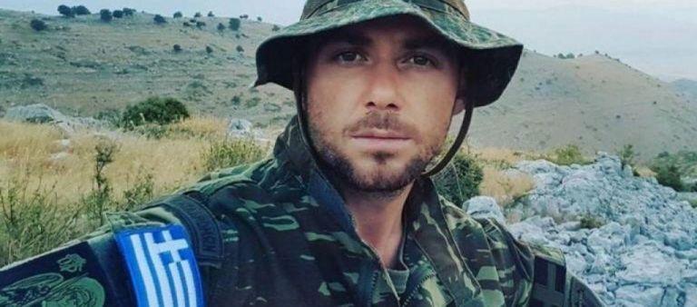 Κωνσταντίνος Κατσίφας: Σε αυτοκτονία αποδίδει τον θάνατό του η Εισαγγελία Τιράνων | tanea.gr