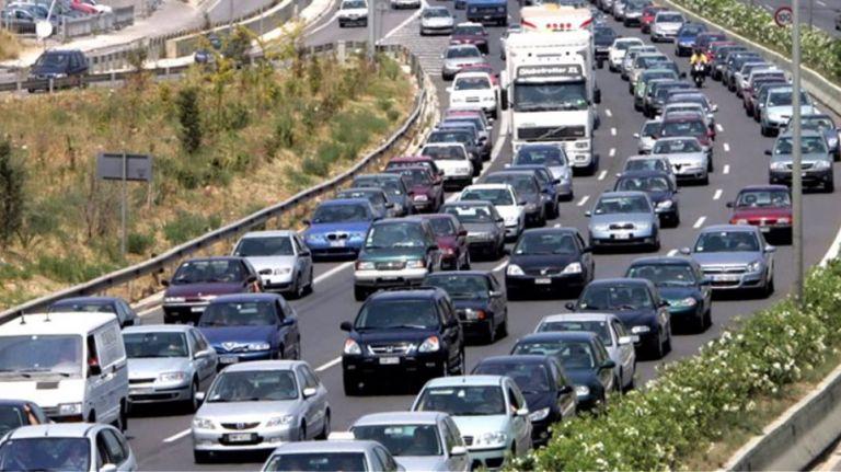 Απεργία στα Μέσα Μεταφοράς : Κομφούζιο στους δρόμους - Απροειδοποίητο χειρόφρενο σε ΟΣΕ και Προαστικό | tanea.gr