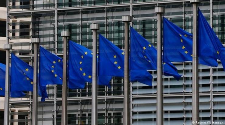 Συστάσεις Κομισιόν : Απαιτούνται περισσότερες μεταρρυθμίσεις στην ελληνική οικονομία | tanea.gr