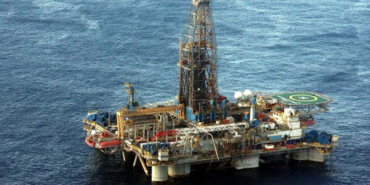 Πατραϊκός : Πάει πίσω 18 μήνες η πρώτη γεώτρηση για πετρέλαιο | tanea.gr