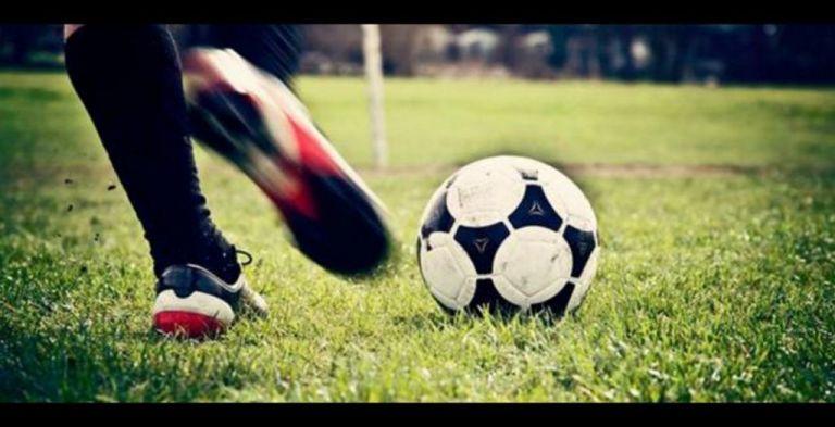 Κανονικά και με κόσμο όλα τα πρωταθλήματα το Σαββατοκύριακο | tanea.gr