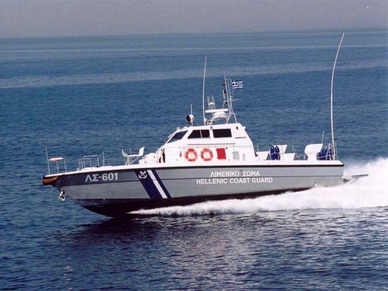 Νεκρός εντοπίστηκε ο ψαράς που αγνοούνταν από την Τρίτη | tanea.gr