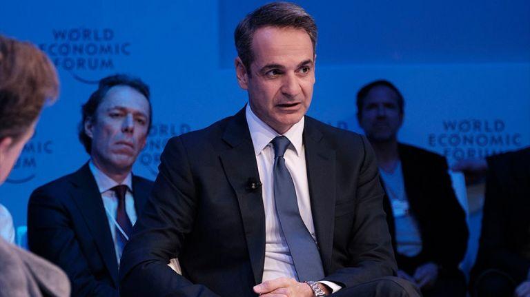 Φόρουμ Στρατηγικής Συνεργασίας Ελλάδας – Ηνωμένων Αραβικών Εμιράτων | tanea.gr