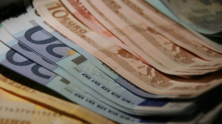 Με ρυθμούς χελώνας η εξόφληση των χρεών του Δημοσίου σε ιδιώτες   tanea.gr