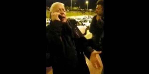 Μουτζούρης : Δε ζητάω συγγνώμη από τον πρωθυπουργό | tanea.gr