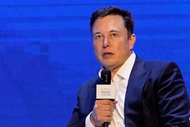 Η εκτόξευση της Tesla και η περιουσία του Ελον Μασκ | tanea.gr