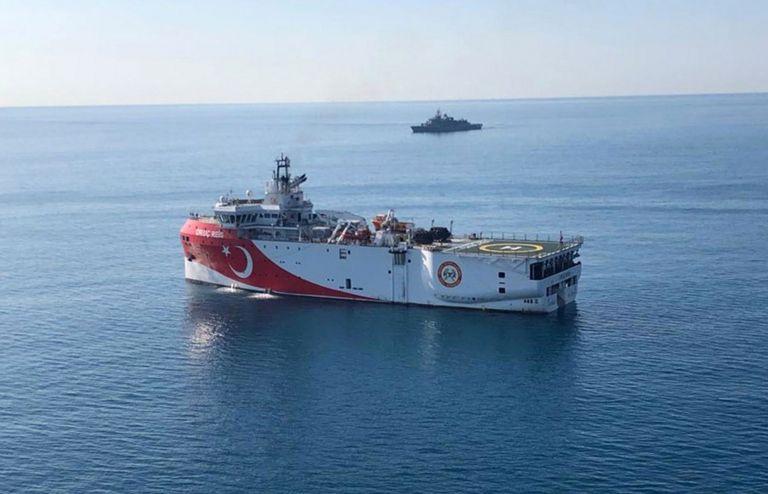 Πώς μπορεί η Ελλάδα να εμποδίσει τον Ερντογάν στην Κρήτη   tanea.gr
