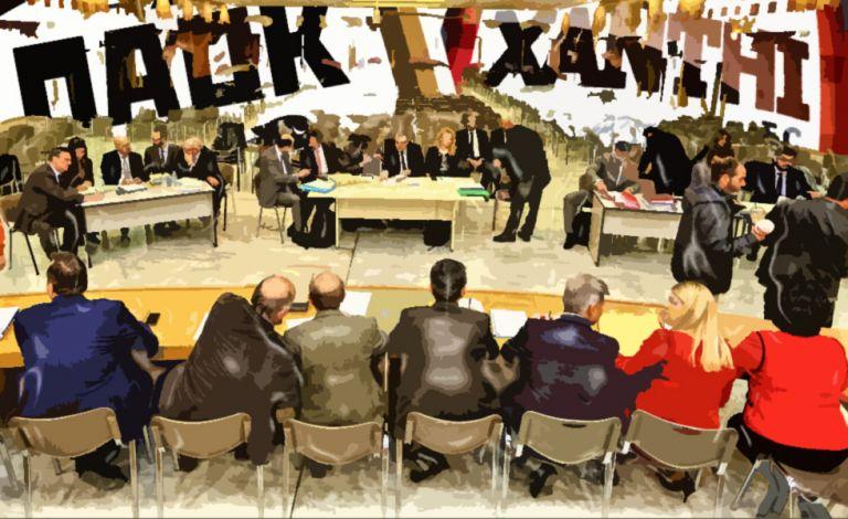 Ολοκληρώθηκε η εκδίκαση της υπόθεσης ΠΑΟΚ – Ξάνθης: Στα σχοινιά οι δύο ΠΑΕ | tanea.gr